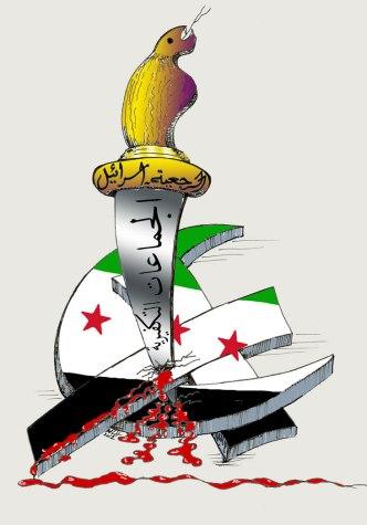 الرجعية العربية- السلفية الجهادية - الجماعات التكفيرية - Extrémisme, intégrisme et les fantassins de l'impérialisme