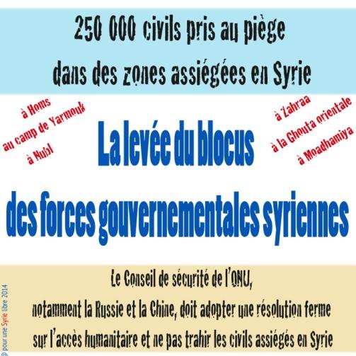 La-levée-du-blocus-en-Syrie