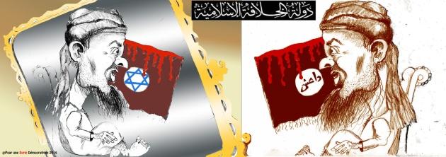 Reflet-de-miroire-Etat-du-Kalifat-islamique-2