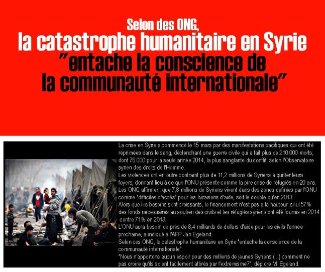 Les-ONG-fustige-mars-2015-2
