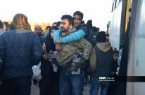 evacuation-de-la-population-a-de-la-partie-est-dalep-15-dec-2016-4