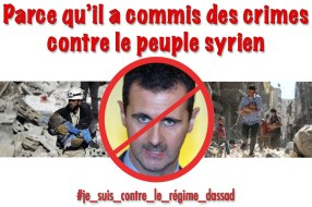 Assad-Criminel-de-guerre-2017-2
