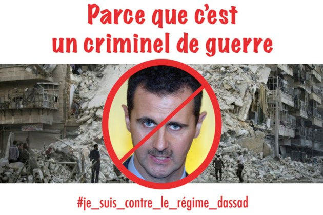 Assad-Criminel-de-guerre---2017