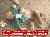 Cesar-rapport---torture-en-Syrie-20