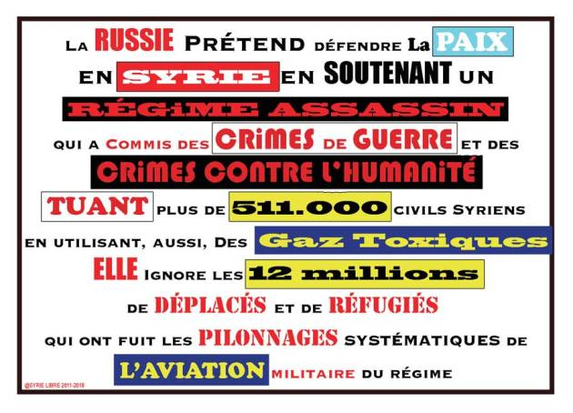 Crimes-contre-l'humanité-A6-148x105