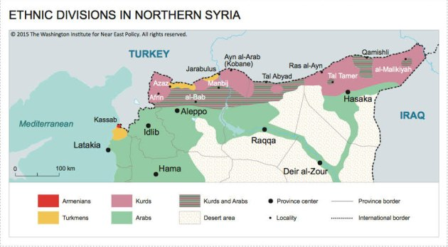 ethnic-divisions-in-northern-syria---october-2015