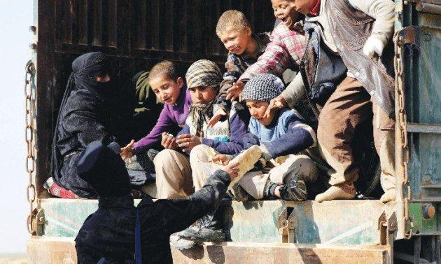 سوريا-11