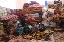 Syrie-réfugiés-déplacés fév 2020-3